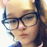 Meghanemilyxox from Fredericton   Woman   22 years old   Cancer