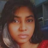 Somu from Ernakulam | Woman | 24 years old | Sagittarius