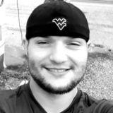 Pullenizer from Cabin Creek | Man | 25 years old | Sagittarius