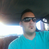 Mee from Port Neches | Man | 41 years old | Virgo