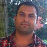 Azfar from Staines | Man | 35 years old | Taurus