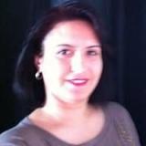 Katarzyna from Luton | Woman | 44 years old | Libra