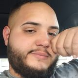 Ksoto from Mayaguez | Man | 26 years old | Leo