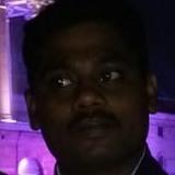 Charan from Srikakulam | Man | 30 years old | Cancer
