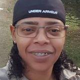 Roz from Huntsville | Woman | 46 years old | Sagittarius