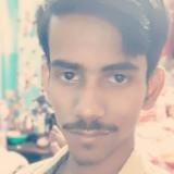 Suman from Raniganj | Man | 22 years old | Leo