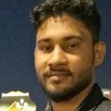 Nabu from Ponnani | Man | 29 years old | Aries