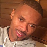 Bsmitty from Carson | Man | 28 years old | Scorpio