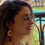 Suzan from Deira | Woman | 36 years old | Taurus