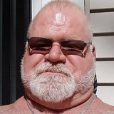 Fletcha from Manhattan | Man | 56 years old | Libra