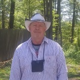 Billythecat37C from Bronx | Man | 53 years old | Gemini