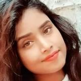 Ena from Kolkata   Woman   24 years old   Taurus