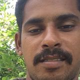 Senthil from Nagappattinam | Man | 40 years old | Leo