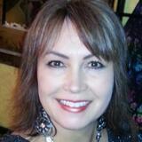 Lea from Davenport   Woman   48 years old   Virgo