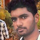 Prasad from Vijayawada | Man | 23 years old | Libra