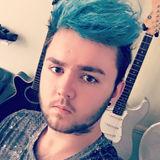 Sam from Basildon | Man | 21 years old | Virgo