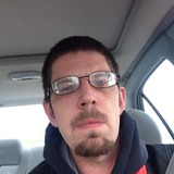 Jay from Shevlin | Man | 36 years old | Libra