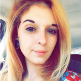 Kailey from Palmetto | Woman | 24 years old | Virgo