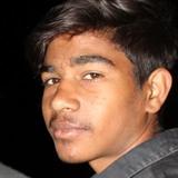 Tsolanki25P from Gondal | Man | 20 years old | Sagittarius