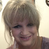 Libby from Willis | Woman | 52 years old | Sagittarius