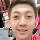 Benjaminwee from Miri | Man | 23 years old | Leo
