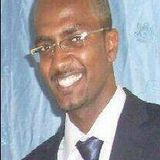 Semoo from Jeddah | Man | 31 years old | Leo