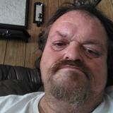 Benjaminneelka from Richmond   Man   53 years old   Aquarius