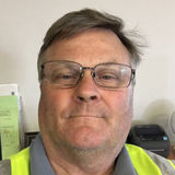 Markoj from Perth | Man | 60 years old | Aquarius