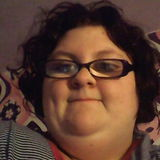 Daniellesophie from Hull | Woman | 23 years old | Gemini