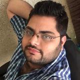 Gourav from Muktsar | Man | 29 years old | Pisces