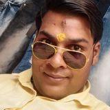 Nitingarg from Bulandshahr | Man | 27 years old | Pisces