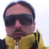 Nima from Iraan   Man   29 years old   Capricorn