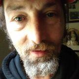 Dan from Whitinsville | Man | 47 years old | Gemini