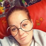Dafemalebozz from Farnborough | Woman | 34 years old | Leo
