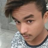 Raman from Kartarpur | Man | 23 years old | Libra