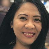 Ellie from Sharjah   Woman   37 years old   Taurus