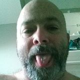 Pimp from Bowling Green | Man | 44 years old | Aquarius