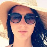 Mandyyyy from Coburg   Woman   27 years old   Sagittarius