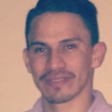 Csar from North Bergen | Man | 32 years old | Cancer