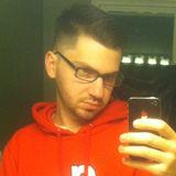 Cvidi from Hamden | Man | 33 years old | Cancer