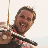 Jordan from Pembury | Man | 28 years old | Aries