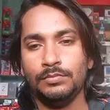 Raj from Bhiwandi   Man   30 years old   Cancer