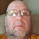 Tigerjr from Warroad | Man | 59 years old | Scorpio