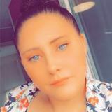 Chouchou from Avion | Woman | 18 years old | Virgo