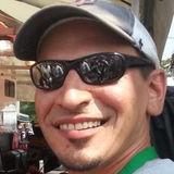 Shuba from Argyle | Man | 37 years old | Gemini