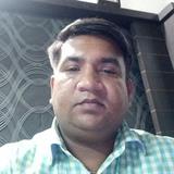 Ravi from Patiala | Man | 39 years old | Scorpio