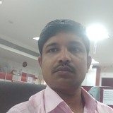 Anand from Thane | Man | 29 years old | Capricorn