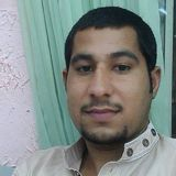 Hoeny from Yanbu` al Bahr   Man   30 years old   Scorpio
