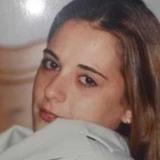 Carla from Orense   Woman   21 years old   Taurus