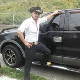 Tony from Monroe | Man | 32 years old | Gemini